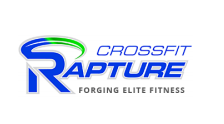 Crossfit Rapture
