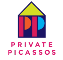 Private Picassos