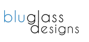 Blueglass Designs