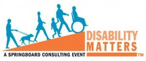 disability matters conference